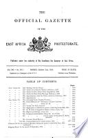1914年10月21日