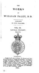 第 i 頁