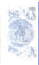 第 2 頁