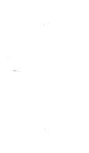 第 353 頁