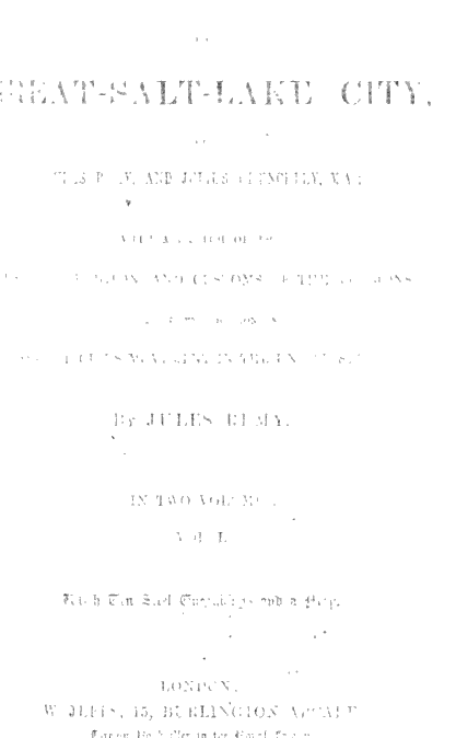 [ocr errors][merged small][merged small][ocr errors][ocr errors][ocr errors][ocr errors][ocr errors][ocr errors][ocr errors][ocr errors]