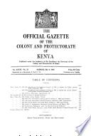 1934年5月8日