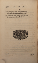 第 xxxii 頁
