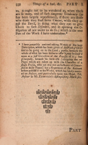 第 332 頁