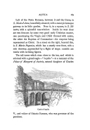 第 169 頁