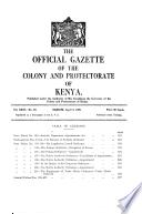 1929年4月2日