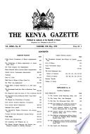 1978年5月19日
