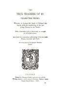 第 505 頁