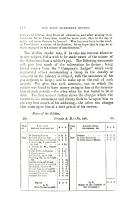 第618页