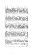 第 254 頁