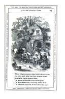 第103页
