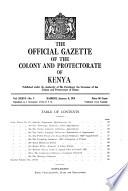 1934年1月9日