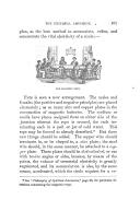 第 101 頁