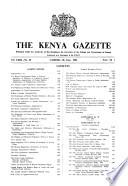 1961年6月6日