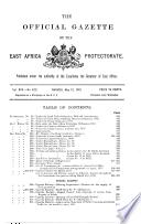 1915年5月12日