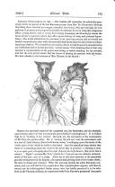第 181 頁