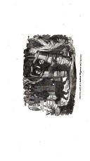 第 36 頁