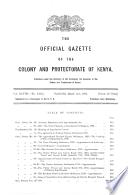 1926年3月3日