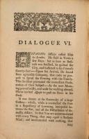 第 246 頁