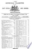 1907年11月1日