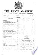 1960年10月4日