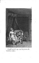 第150页