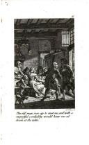 第184页