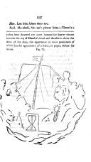 第137页