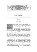 第 208 頁