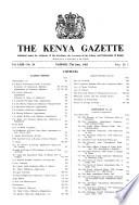 1961年6月27日