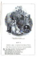 第471页