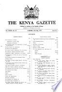 1977年5月13日