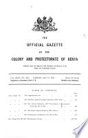 1922年4月19日