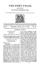 第369页