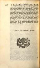 第 338 頁