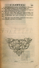 第 401 頁