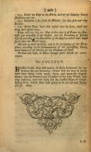 第xxiv页