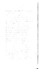 第 220 頁