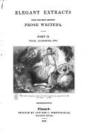第 192 頁