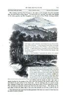 第 707 頁