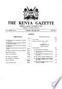 1991年4月26日
