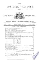 1912年2月15日