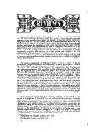 第 88 頁