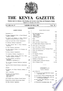 1960年3月8日
