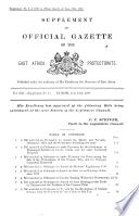 1919年6月18日