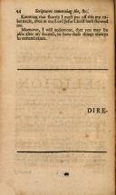第 44 頁