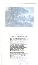 第276页