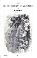 第 209 頁