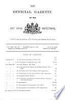 1920年4月28日