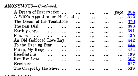 [merged small][merged small][ocr errors][merged small][ocr errors]